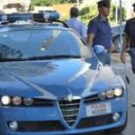 """OPERAZIONE """"ENDURANCE"""": LA POLIZIA STRADALE ARRESTA 7 PERSONE"""