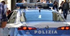 ROMA. RAPINANO 3 SUPERMERCATI IN 15 GIORNI: INDIVIDUATI E ARRESTATI DALLA POLIZIA DI STATO DUE ROMANI DI 42 E 46 ANNI
