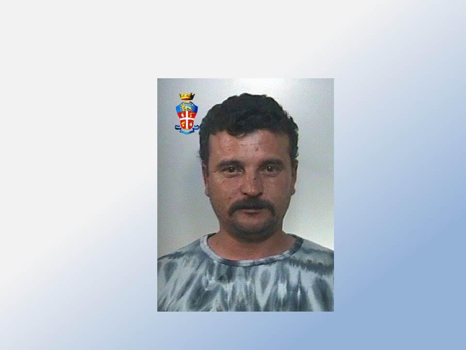 Messina, tre persone arrestate, due per furto aggravato e macellazione clandestina, una per ricettazione