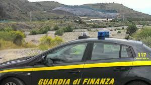 """Guardia di Finanza. Barcellona P.G. (Me), Operazione """"Rifiuti lontani"""", accertato traffico illecito di oltre quindicimila tonnellate"""