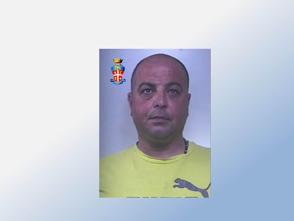 Messina: i Carabinieri arrestano un messinese per cessione e detenzione ai fini di spaccio di sostanze stupefacenti