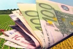 SOSTEGNO PER L'INCLUSIONE ATTIVA (SIA), CISL: «DISPONIBILI CIRCA 400 MILIONI DI EURO PER LA SICILIA MA C'È IL RISCHIO DI PERDERE ANCORA UNA VOLTA RISORSE PER IL CONTRASTO ALLA POVERTÀ»