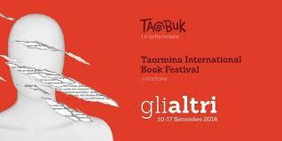 Si chiude la VI edizione  di Taobuk-Taormina International Book Festival