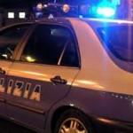 Le telecamere riprendono ladro in azione in un parcheggio. La Polizia denuncia 53enne messinese