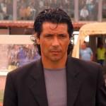 Mauro Zampollini, una vita dedicata al calcio