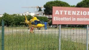 """""""OPERAZIONE ENIGMA"""", 25enne arrestato a Frosinone"""