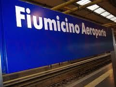 """ROMA: OPERAZIONE """"SCARPE STUPEFACENTI"""" ALL'AEROPORTO DI FIUMICINO. ARRESTATO INSOSPETTABILE NARCOTRAFFICANTE E SEQUESTRATI OLTRE 7 CHILOGRAMMI DI COCAINA LIQUIDA"""