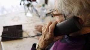Milano, signora 85enne subisce tentativo di truffa ma interviene la polizia che blocca tutto e arresta il truffatore