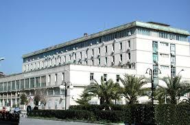 Sequestro preventivo beni da parte della Procura di Caltanissetta finalizzato alla confisca