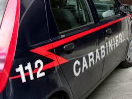 Arrestato 37enne di origine romena per vari reati