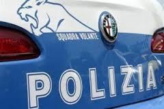 La Polizia di Stato sta eseguendo 17 misure cautelari per vari reati associativi