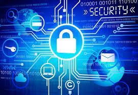 Mobile Malware Campaign:  la Polizia di Stato scende in campo con un'iniziativa  di sensibilizzazione sulla cyber-security