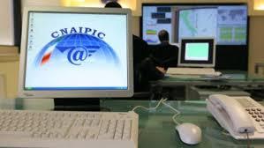 Accordo tra Polizia di Stato e Banco Popolare Gruppo Bancario per contrastare i crimini informati