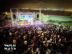 Mish Mash Festival: in cantiere la seconda edizione