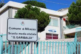 Finanziamento di un milione e 200 mila euro per l'edilizia scolastica di Milazzo