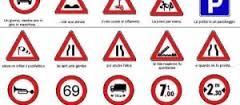 Treviso, stranieri denunciati per il conseguimento del titolo di guida con mezzi fraudolenti