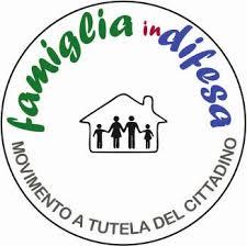 """LA 1° CONVENTION DI """"FAMIGLIA INDIFESA"""": L'ACCESSO AGEVOLATO ALLE PORTE DELLA GIUSTIZIA CON IL PATROCINIO GRATUITO DELLO STATO"""