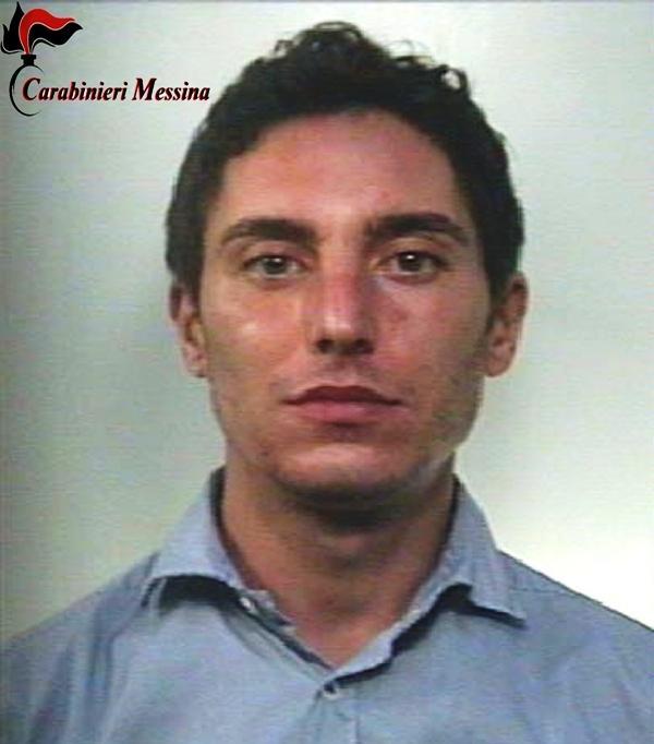 Capo d'Orlando: arrestato dai Carabinieri un 29enne per detenzione di marijuana