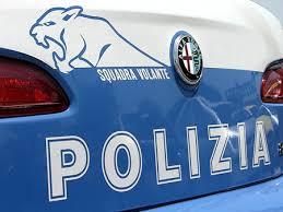 La Polizia di Stato di Napoli sta eseguendo 8 misure cautelari in carcere e agli arresti domiciliari