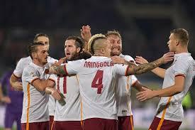 Il quadro della nona giornata di Serie A