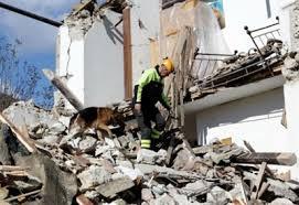 Sisma avvertito in tutto il Centro Italia. Terremoto di magnitudo 6.5 in Umbria, tra Norcia e Preci