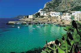 """Novembre tra letteratura, arte e turismo  con la rassegna """"Paesaggi di mare"""" in Sicilia"""