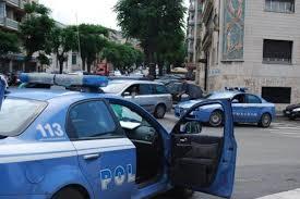Palermo, riciclaggio e ricettazione autovetture: la polizia sta eseguendo diverse misure cautelari