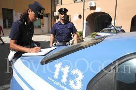 """Rovigo. Operazione """"TARAQA"""": 53 misure cautelari in esecuzione"""
