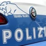 La Polizia di Stato di Torino, ha arrestato 18 persone, ritenute responsabili del reato di associazione a delinquere finalizzata alla commissione di furti e rapine