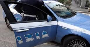 La Polizia di Stato smantella, con l'operazione little bridge, un giro di spaccio nell'area abbandonata di San Salvi