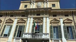 La Polizia di Stato arresta due dipendenti del Tribunale di Cremona