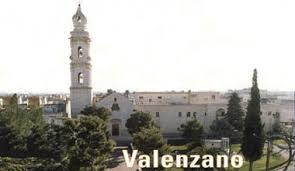 VALENZANO (BA). CARABINIERI ARRESTANO L'AGGRESSORE DEL SINDACO