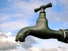 Guasto al Floripotema, problemi nell'erogazione dell'acqua a Milazzo