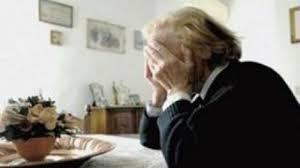 Pomarico. Anziana signora raggirata e derubata di 4.000 Euro. I Carabinieri bloccano il truffatore e recuperano l'intera somma
