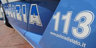 Taormina. Mandato d'arresto europeo. La Polizia arresta ricercato per rapina aggravata