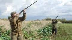 Graffignano. Incidente di caccia, muore un sessantasettenne.  I Carabinieri indagano