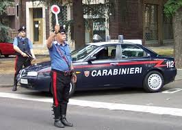 Messina: Intensificati i controlli dei carabinieri in occasione del WORLD DAY of REMEMBRANCE for ROAD TRAFFIC VICTMIS""