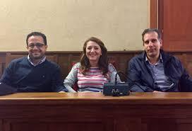 """L'Udc cambia denominazione in """"Centristi per Milazzo"""""""