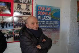 Il vicesindaco Ciccio Italiano si dimette da consigliere comunale di Milazzo