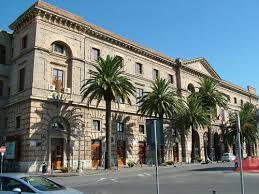 Nuovo Regolamento per la mobilità dei dipendenti comunali di Milazzo