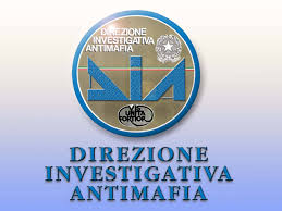 GDF ROMA: MAXI OPERAZIONE ANTIDROGA TRA ITALIA, AMERICA LATINA E STATI UNITI