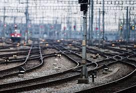 """""""Andiamo in meta con la sicurezza ferroviaria"""": Polizia di Stato, Agenzia Nazionale per la Sicurezza delle Ferrovie e Federazione Italiana Rugby insieme per promuovere la sicurezza ferroviaria"""