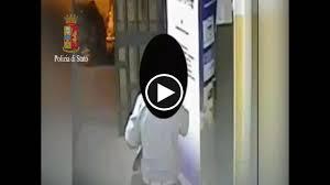Comune di Furci Siculo. La Polizia di Stato avvia indagine sui furbetti del cartellino. Oggi la misura cautelare per 16 dipendenti