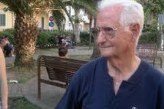 Pubblichiamo una lettera di Edoardo Macrì, presidente del Comitato contro gli allagamenti della Città di Milazzo