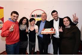 Firme false M5s alle Comunali, salgono a 13 gli indagati a Palermo: Mannino e Nuti non rispondono