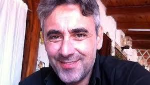 """Nuovo Psi: """"Relazione Conclusiva della Commissione d'Inchiesta Bicamerale sullo   stato dell'arte del sito SIN di Milazzo"""""""