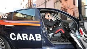 Messina: i Carabinieri di Messina Sud arrestano un pluripregiudicato catanese per furto aggravato di energia elettrica