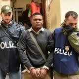 PALERMO: LA POLIZIA DI STATO AZZERA I VERTICI DI UNA PERICOLOSA ORGANIZZAZIONE MAFIOSA NIGERIANA A CARATTERE TRANSNAZIONALE