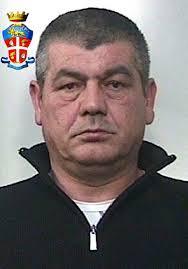 Barcellona P.G. – Arrestato dalla Polizia di Stato 54enne per violazione delle prescrizioni impostegli dalla misura di prevenzione personale a cui era sottoposto
