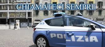 """Prosegue la campagna antitruffe della Polizia di Stato: """"Non siete soli #chiamatecisempre"""""""
